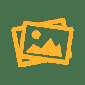 Чип для картриджа OKI MB 460/470 (3.5K) BASF (WWMID-72859)